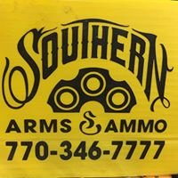 Southern Arms and Ammo