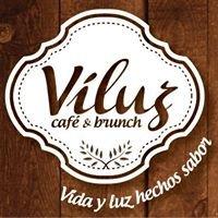 Víluz Café & Brunch