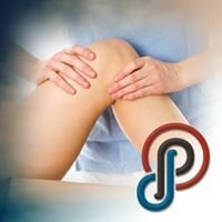 Pearson Physical Therapy, PC - Broken Bow & Cozad