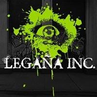 Legaña Inc