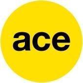 Ace Tennis Camps Ltd