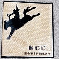 KCC Equipment