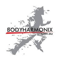 Bodyharmonix