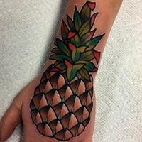 Truth Ink Tattoos Fort Wayne