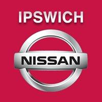 Ipswich Nissan
