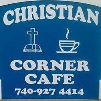 Christian Corner Cafe