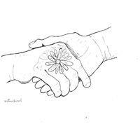 Hjelpende hender