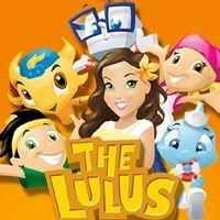 The Lulus Show