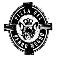 Pizza del Perro Negro Guadalajara