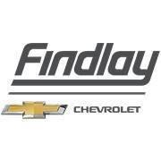 Findlay Chevy en Español