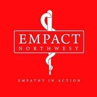 Empact Northwest