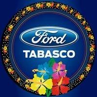 Ford Tabasco