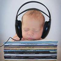 My Music Taupo