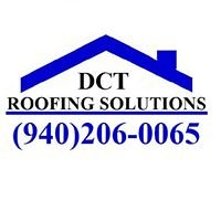 DCT Roofing Solutions Inc