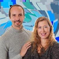 DeeDee and Ken Mills - Realtors - Listing Leaders