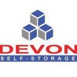 Devon Self Storage Philadelphia - Allegheny Ave.
