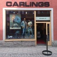 Carlings Falun