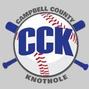 CC Knothole