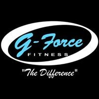 G Force Fitness