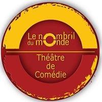 Nombril du monde Café-théâtre