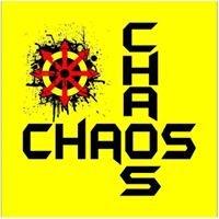 CHAOS of Kingman