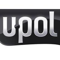 U-POL Australia & New Zealand