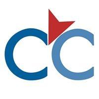 Credit Central, LLC