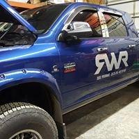 RWR Diesel LLC