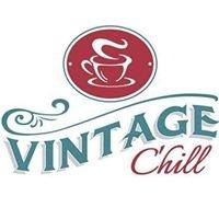Vintage C'hill