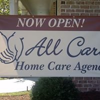 All Care Home Care