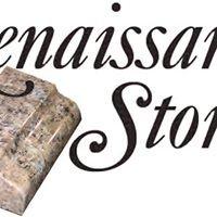 Renaissance Stone