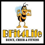 BFit4Life - Dance, Cheer & Fitness