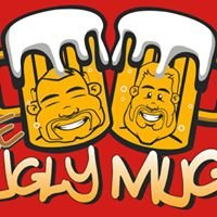 The Ugly Mug   Bar & Grill