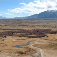Owens Valley