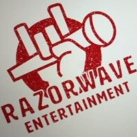 Razorwave Entertainment