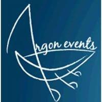 Argon Events