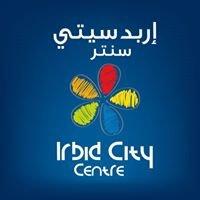 Irbid City Centre