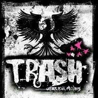 TRASH - Indumentaria