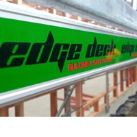 Edge Deck Melbourne