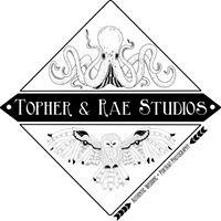 Topher & Rae Studios