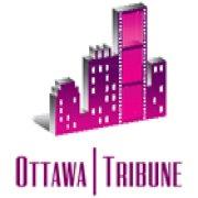 Ottawa Tribune