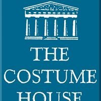 The Costume House