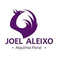 Alquimia Floral Joel Aleixo