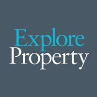 Explore Property Group