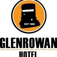 Glenrowan Hotel