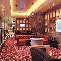 The Talon Club - The Cosmopolian Las Vegas