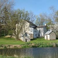 Wanner's Pridenjoy Farm Guest House
