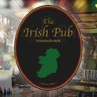 The Irish Pub, Hannover