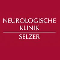Neurologische Klinik Selzer