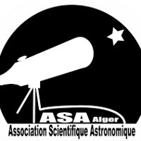 Space with NASA in Algeria